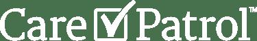 cp TM-logo [white] (1)