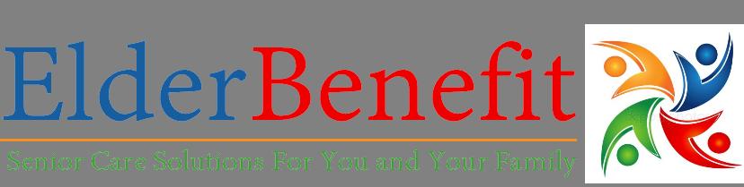 ElderBenefit